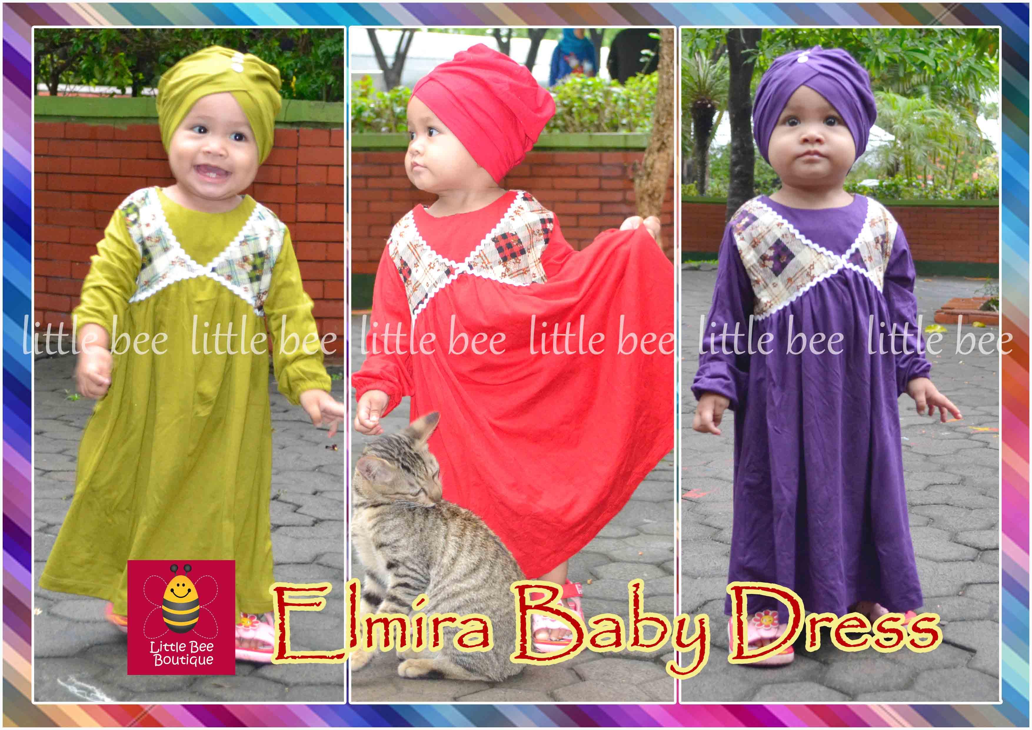 Jual Baju Anak Balita Perempuan Online HP 082140998280 Pin